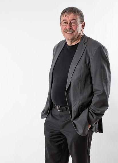 Kurt Zimmerli